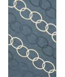 Dalyn Bella Bl26 Lap Pool Area Rug