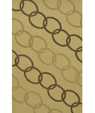 Dalyn Bella Bl26 Lasso Area Rug