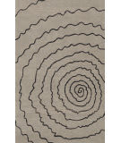 Dalyn Bella Bl38 Dogwood Area Rug