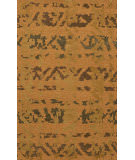 Dalyn Bella Bl5 Gold Dust Area Rug
