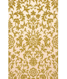 Dalyn Bella Bl7 Lime Area Rug