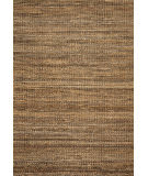 Dalyn Banyan Bn100 Midnight Area Rug