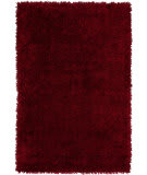 Dalyn Belize BZ100 Red Area Rug