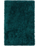 Dalyn Belize BZ100 Teal Area Rug