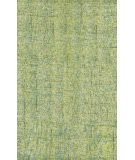 Dalyn Calisa Cs5 Kiwi Area Rug