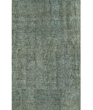 Dalyn Calisa Cs5 Seaglass Area Rug