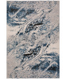 Dalyn Cascina CC8 Riverview Area Rug