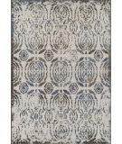 Dalyn Cadence Ce10 Multi Area Rug