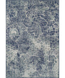 Dalyn Cadence Ce1 Denim Area Rug