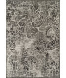 Dalyn Cadence Ce1 Pewter Area Rug