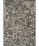 Dalyn Cadence Ce4 Pewter Area Rug