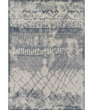 Dalyn Cadence Ce8 Denim Area Rug