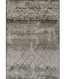 Dalyn Cadence Ce8 Pewter Area Rug