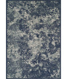 Dalyn Cadence Ce9 Denim Area Rug
