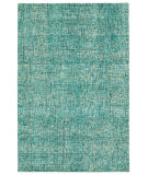 Dalyn Calisa CS5 Turquoise Area Rug