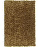 Dalyn Cabot Ct1 Gold Area Rug