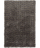 Dalyn Cabot Ct1 Grey Area Rug