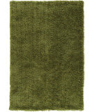 Custom Dalyn Cabot CT1 Moss Area Rug