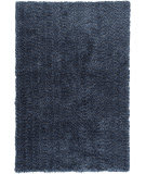 Dalyn Cabot Ct1 Navy Area Rug