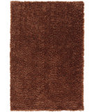 Dalyn Cabot Ct1 Paprika Area Rug