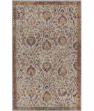 Dalyn Fresca Fc10 Putty Area Rug