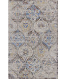 Dalyn Fresca Fc11 Chocolate Area Rug