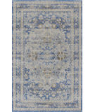 Dalyn Fresca Fc7 Baltic Area Rug