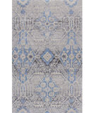 Dalyn Fresca Fc8 Pewter Area Rug