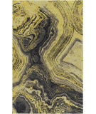 Dalyn Formations Fm2 Citrine Area Rug