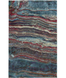 Dalyn Formations Fm4 Agate Area Rug