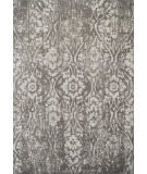 Dalyn Gala Ga3 Steel Area Rug