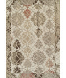 Dalyn Gala Ga7 Canyon Area Rug