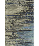 Dalyn Galli Gg10 Indigo Area Rug