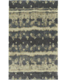 Dalyn Galli Gg14 Graphite Area Rug