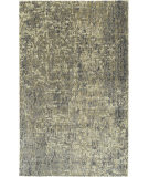 Dalyn Galli Gg3 Glacier Area Rug