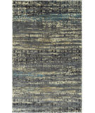 Dalyn Galli Gg7 Pumice Area Rug