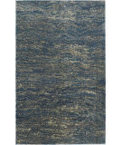 Dalyn Galli Gg8 Baltic Area Rug