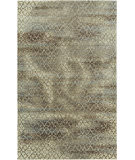 Dalyn Galli Gg9 Desert Area Rug