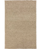Dalyn Gorbea GR1 Latte Area Rug