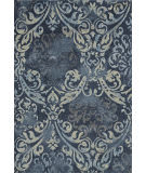 Dalyn Geneva Gv213 Navy Area Rug