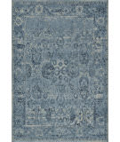 Dalyn Geneva Gv702 Sky Blue Area Rug