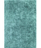 Dalyn Illusions IL69 Sky Blue Area Rug