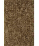Custom Dalyn Illusions IL69 Taupe Area Rug