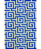 Dalyn Infinity IF1 Cobalt Area Rug