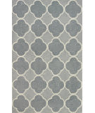 Dalyn Infinity IF2 Sky Area Rug