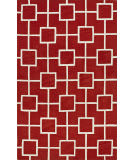 Dalyn Infinity IF4 Lava Area Rug
