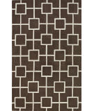 Dalyn Infinity IF4 Mocha Area Rug
