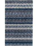 Custom Dalyn Joplin JP1 Indigo Area Rug