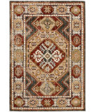 Dalyn Karma KM22 Canyon Area Rug