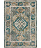 Dalyn Karma KM22 Charcoal Area Rug